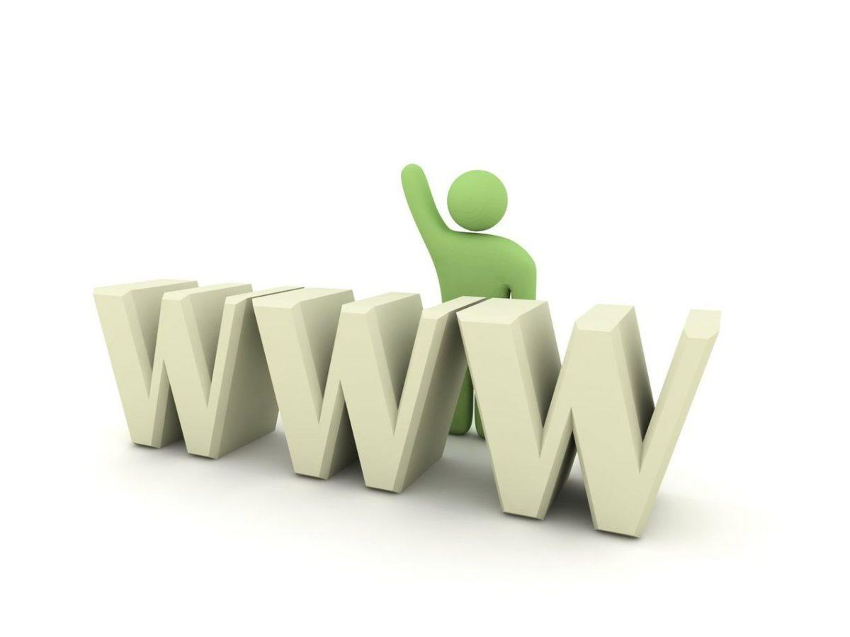 Marketingowa siła internetu