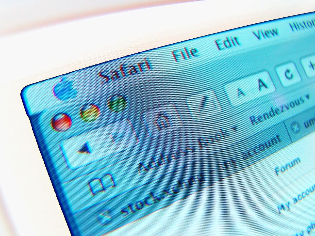 Strony internetowe a działalność firmy