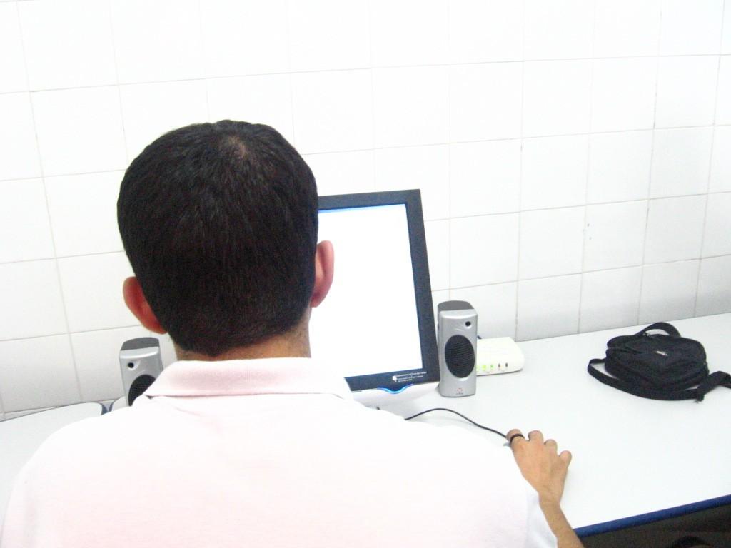 Webmastering, czyli też dbałość o odpowiednie pozycjonowanie stron internetowych
