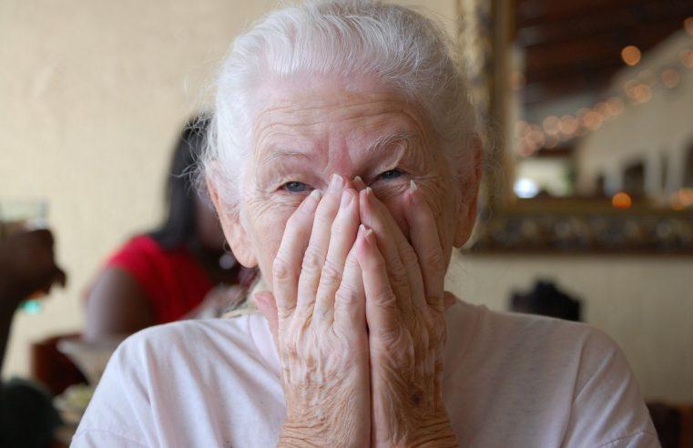Dieta skierowana do osób starszych