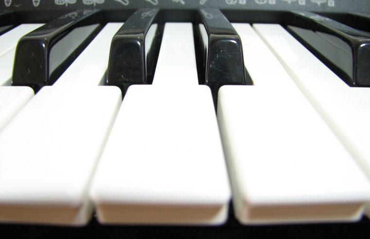 Leawo Music Recorder – popularny innowacyjny program