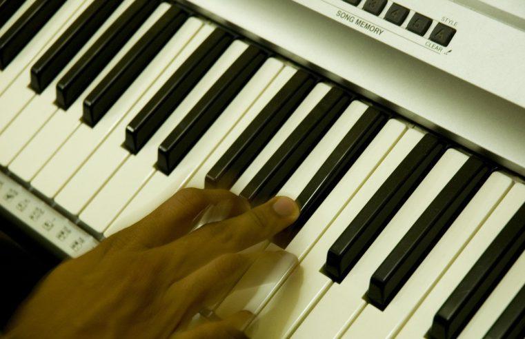 Music DVD Creator – najlepsza aplikacja dla plików audio