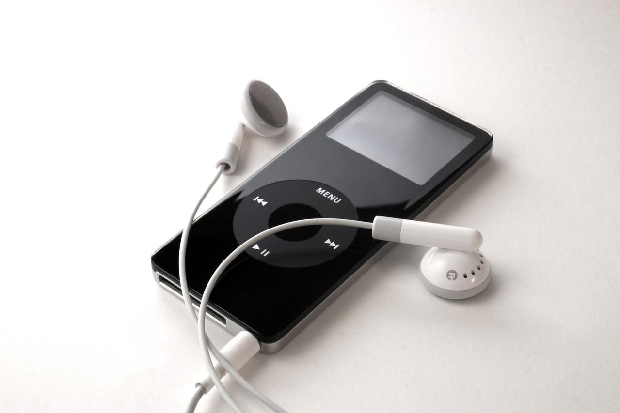 Program do nagrywania muzyki na płyty DVD – Audio DVD Creator