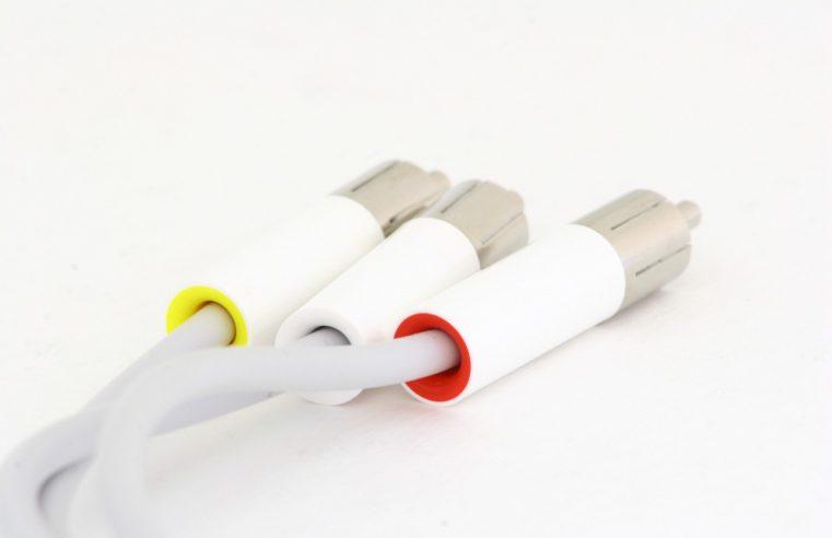 Mikrofony USB i jego zalety