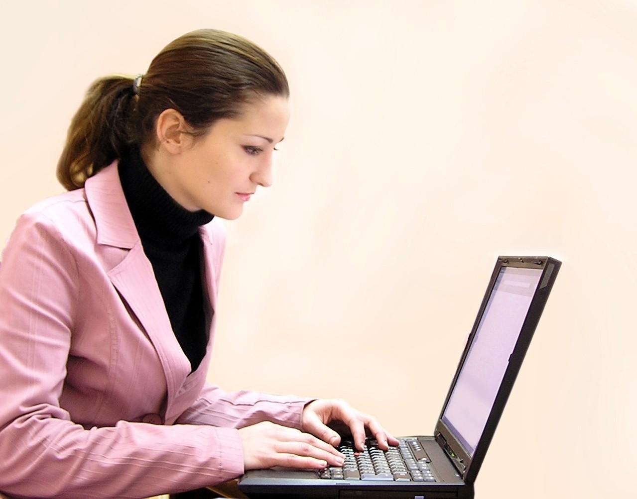 Baza wiedzy online